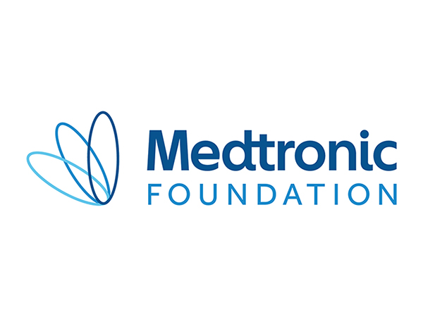 https://www.technovation.org/wp-content/uploads/2021/02/Medtronic-Foundation_logo_rgb.jpg