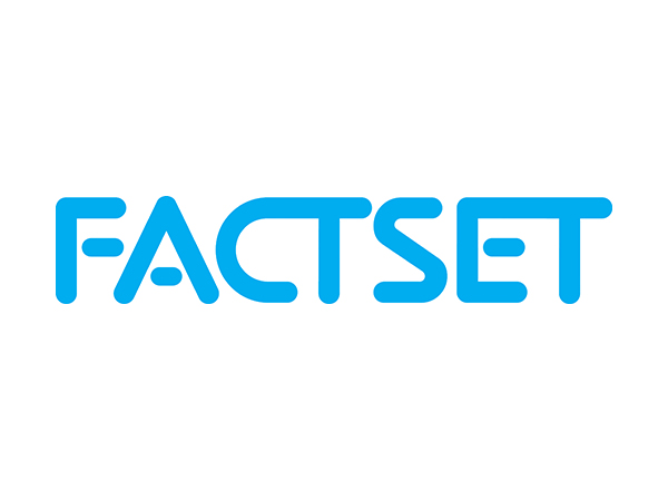 https://www.technovation.org/wp-content/uploads/2021/03/factset_logo_website.jpg